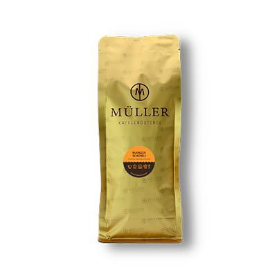 Müller Kaffee