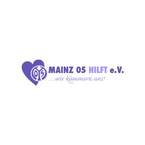 Mainz 05 hilft e.V.