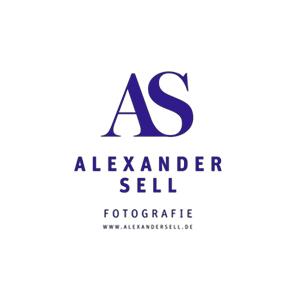 Alexander Sell Fotografie