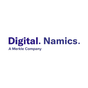 Digital Namics