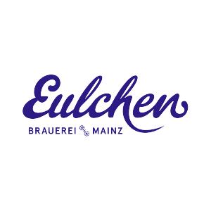 Eulchen Brauerei