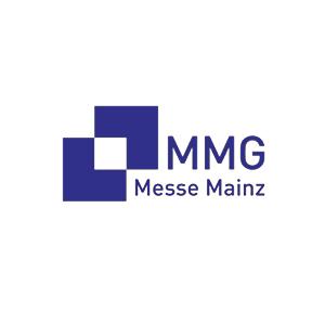 MMG Messe Mainz
