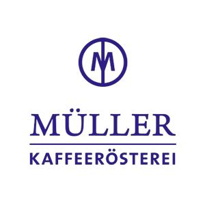 Müller Kaffeerösterei